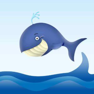 Google Drive Fail Whale